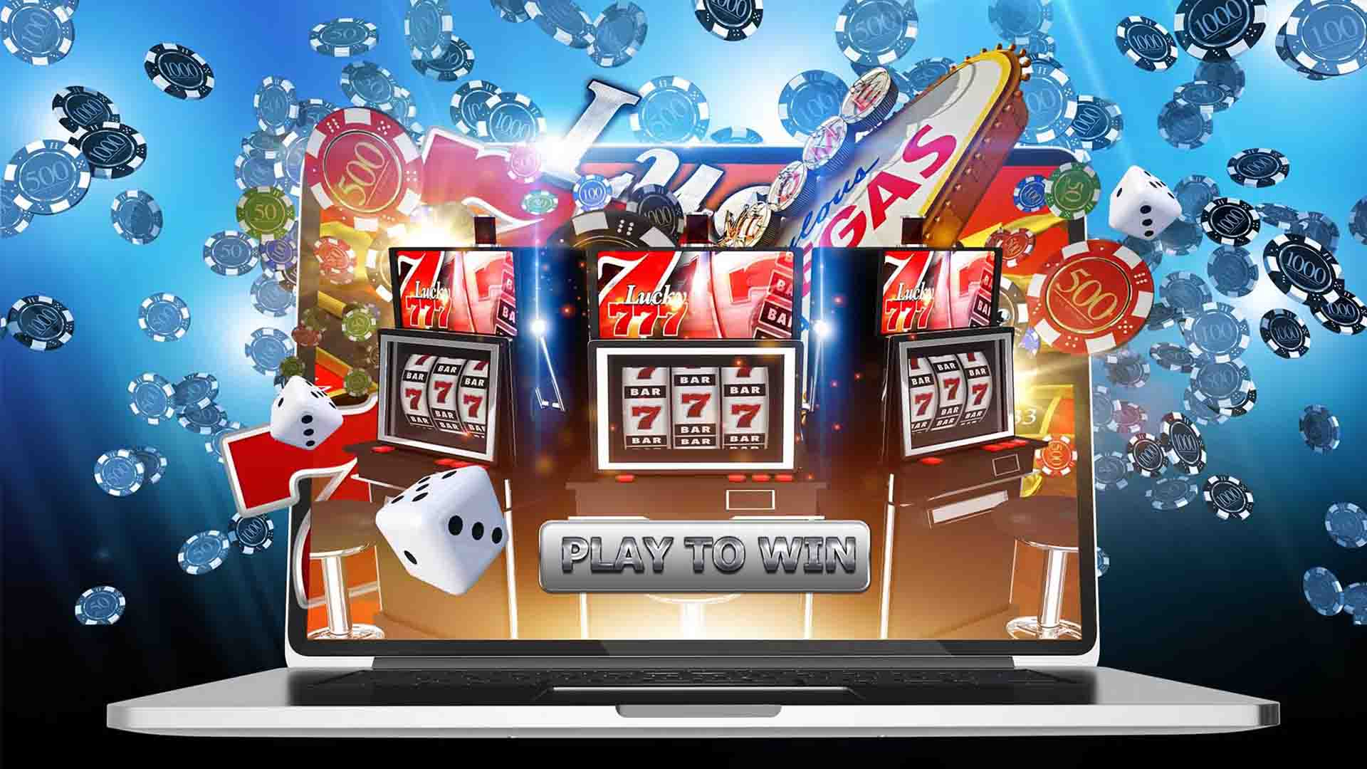 How to Choose the Best Online Casino in South Africa - Academy of Gambling